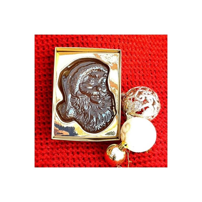Caixa Noel