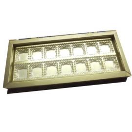 Caixa 14 BB - Opção da Ref. NRL 076