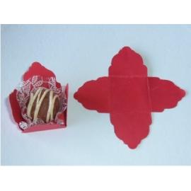 Forminha Origami