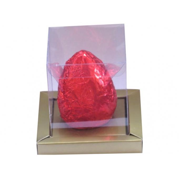 Caixa 1 Ovo