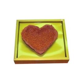 Caixa Coração Grande
